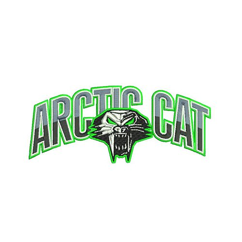 arctic cat22