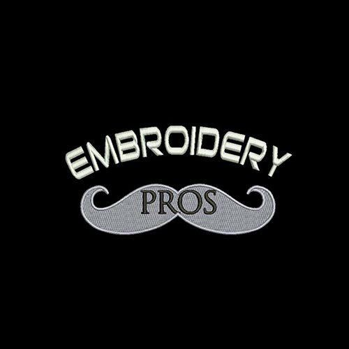 EMBROIDERY PROS